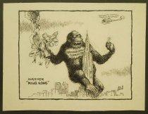 "Image of Another ""King Kong"" - Izon, Esmeraldo"