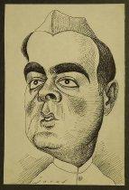 Image of Rajiv Gandhi - Alizadeh, Javad, 1953-