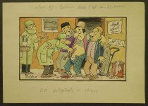 Image of On outpatients in clinics - Rezaei, Bahman, 1934-