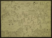 Image of [People having fun outside] - Ungor, Simge