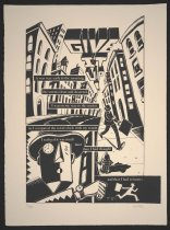Image of Give it up! - Kuper, Peter, 1958-