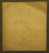 Image of Joe - Miller, McGowan, 1908-1977