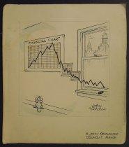 Image of Financial Chart - Kovalchick, N. John (John Nicholas)