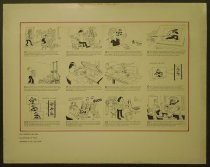 Image of [How an animated film is made [2]] - Partch, Virgil, 1916-1984