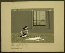 "Image of ""Bimbo"" one of Fleischer's first characters Star of the ""Talkartoons"" series... - Little, Robert, 1902-1994"
