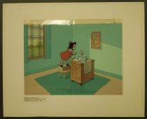 Image of Marge's Little Lulu - Little, Robert, 1902-1994