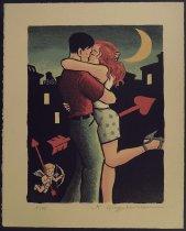 Image of [Beau and Eros] - Spiegelman, Art, 1948-