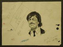 Image of [Charles Bronson] - Roberge, Frank, 1916-1976?