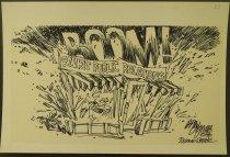 Image of Boom! Soviet public relations - Lynch, Daniel, 1947-2014