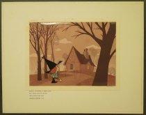 Image of [Honey Halfwitch] - Little, Robert, 1902-1994