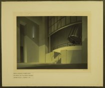 Image of [The magnetic telescope] - Little, Robert, 1902-1994