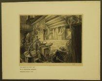 Image of [Underground laboratory] - Lind, Terry