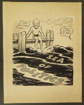 Image of No, John, No! - Immel, Les, 1915-