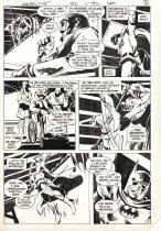 Image of Detective #512 - Conway, Gerard (Gerry), 1952-