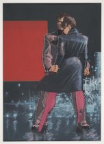 Image of Time2: The Epiphany - Chaykin, Howard, 1950-