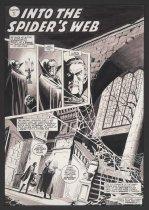 Image of Dracula Lives #6 - Thomas, Roy, 1940-