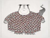 Image of [Mao] - Karlsson, Ewert, 1918-2004
