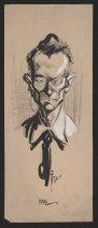 Image of Me - Fitzpatrick, Daniel Robert, 1891-1969