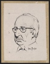 Image of [Hal Foster] - Foster, Hal, 1892-1982