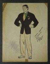 Image of [Smilin' Jack] - Mosley, Zack, 1906-1993