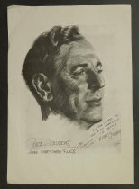 Image of Rube Goldberg - Flagg, James Montgomery, 1877-1960