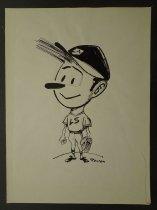 Image of [Little Sport] - Rouson, John, 1908-2000