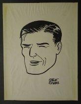 Image of [Captain Easy] - Turner, Leslie H., 1899-1988