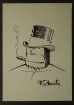 Image of [Alley Oop] - Hamlin, V.T., 1900-1993