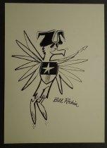 Image of [Pluribus] - Rechin, Bill, 1930-2011