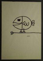 Image of [Kiwi]  - Montone, Ken
