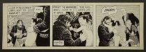 Image of Little Orphan Annie - Starr, Leonard, 1925-