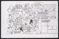 Image of Comic Lovers 5 - Graham, Brandon, 1976-