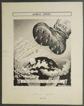 Image of World Series - Rajski, Raymond B., 1917-