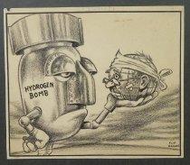 Image of Well? - Uzanas, Philip, fl. 1950