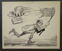 Image of Busy Bee - Uzanas, Philip, fl. 1950