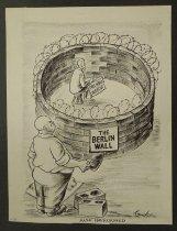 Image of Also imprisoned  - Knudsen, James, 1922-2008