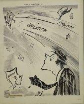 Image of Still Stormy - Partymiller, Walt, 1911-