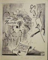 Image of Who, Me? - Partymiller, Walt, 1911-