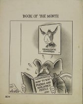 Image of Book of the Month - Wood, Art, 1927-