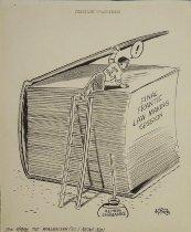 Image of Verbiage Unabridged  - Moore, Don