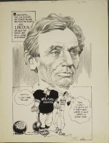 Image of Tote that bat, lift that ball - Stark, Bruce, 1933-