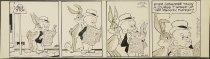 Image of Bugs Bunny - Heimdahl, Ralph, 1909 - 1981
