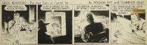 Image of Brick Bradford  - Ritt, William, 1902-1972