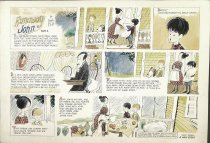 Image of Children's Tales  - Bolle, Frank, 1924-