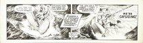 Image of Davy Jones - Leff, Sam, 1908?-