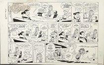 Image of The Flintstones - Hazelton, Gene, 1919-2005