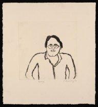 Image of George - Grunberg, Robert