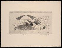 Image of On the Beach - Grunberg, Robert