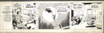 Image of Funnyman - Shuster, Joe, 1914-1992