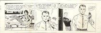 Image of Judge Parker - Heilman, Dan, 1922-1966